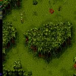 Cannon Fodder - Amiga