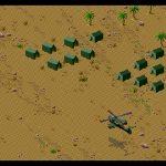 desertstrike-megadrive1