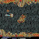 rtype-arcade1