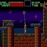 castlevaniaiv-supernintendo1