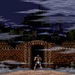 castlevaniaiv-supernintendo2