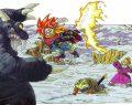 Chrono Trigger – Super Nintendo