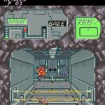 contra-arcade2