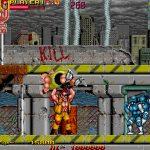 crudebuster-arcade1