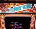 Donkey Kong – Arcade