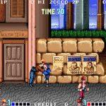 doubledragon-arcade-1