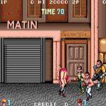 doubledragon-arcade-2