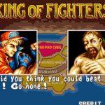 fatal-fury-arcade1