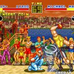 fatal-fury-arcade2