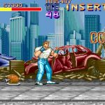 final-fight-arcade1