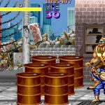 final-fight-arcade2