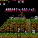 ghostngoblins-arcade
