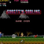ghostngoblins-arcade3
