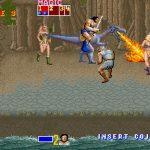 golden-axe-arcade2