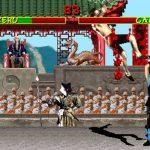 mortal-kombat-arcade1