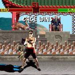 mortal-kombat-arcade2