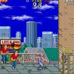 ninja-gaiden-arcade1