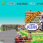 outrun-arcade1