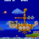 parodius-arcade2