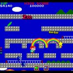 rainbowislands-arcade2