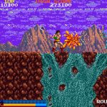 rastan-arcade1