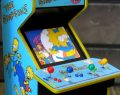 The Simpsons – Arcade