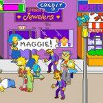 simpsons-arcade2