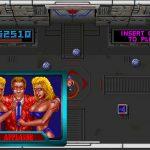 smashtv-arcade1