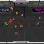 smashtv-arcade2