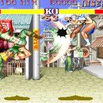 street-fighter2-arcade1