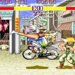 street-fighter2-arcade2