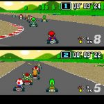 supermariokart-supernintendo1