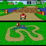 supermariokart-supernintendo2