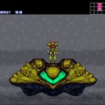 supermetroid-supernintendo1