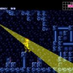 supermetroid-supernintendo2