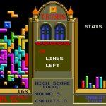 tetris-arcade2