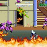 turtles-arcade2