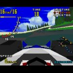 virtua-racing-megadrive1