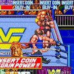 wwfwrestlefest-arcade1