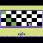 c64-impossible-mission-1