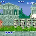 altered-beast-arcade2
