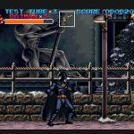 batman-returns-super-nintendo1