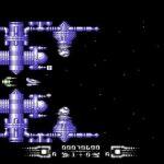 c64-armalyte-1