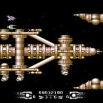 c64-armalyte-2