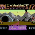 c64-barbarian II 1