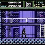 c64-batman-the-movie1