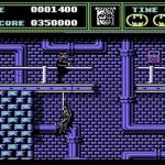 c64-batman-the-movie2