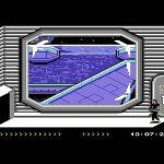 c64-project-firestart-1