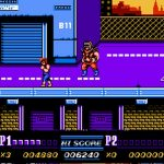 double-dragon-2-nes-1