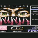 last-ninja-c641